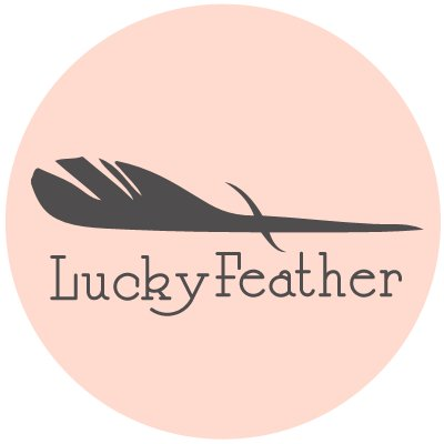 """Lucky Feather """"Meet Jill"""" - Promotional Video - Composed music"""