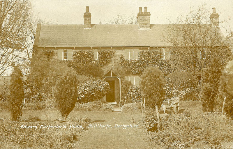 Millthorpe-Derbyshire-pc_72_alb6_161-ESP.jpg