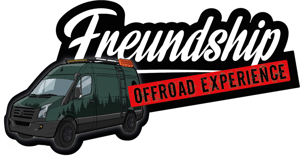 Freundship-Offroad-Experience-Logo-1.png