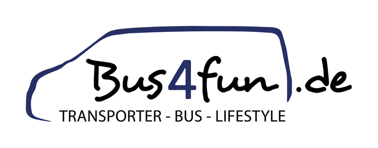 bus4fun-Logo.png