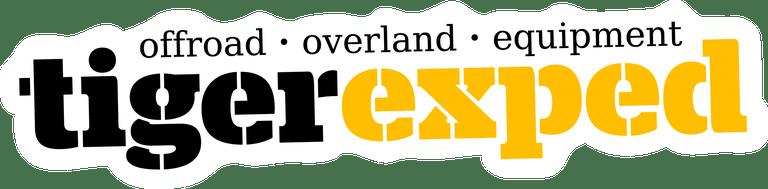 TigerExped-Logo.png