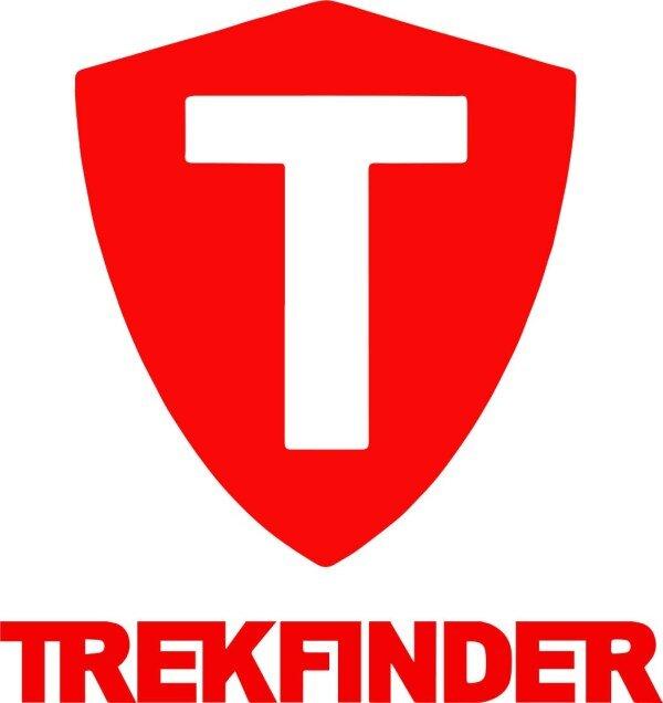 Trekfinder_logo_ml-2.jpg