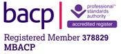 BACP-Logo---378829.png
