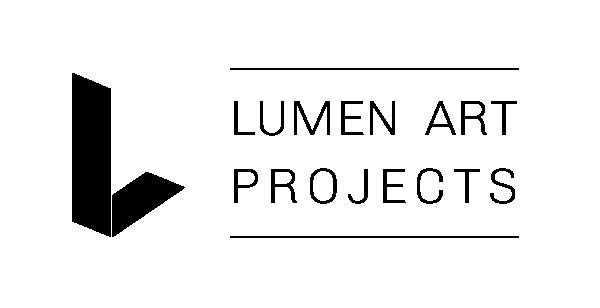 Lumen logo 2.png