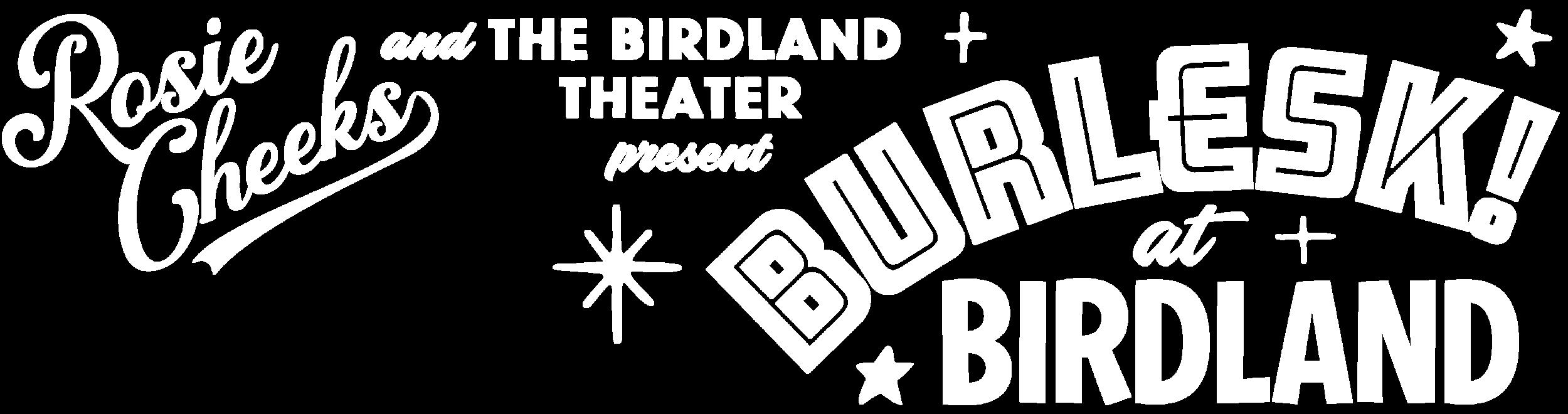 burlesk_logo_full.png