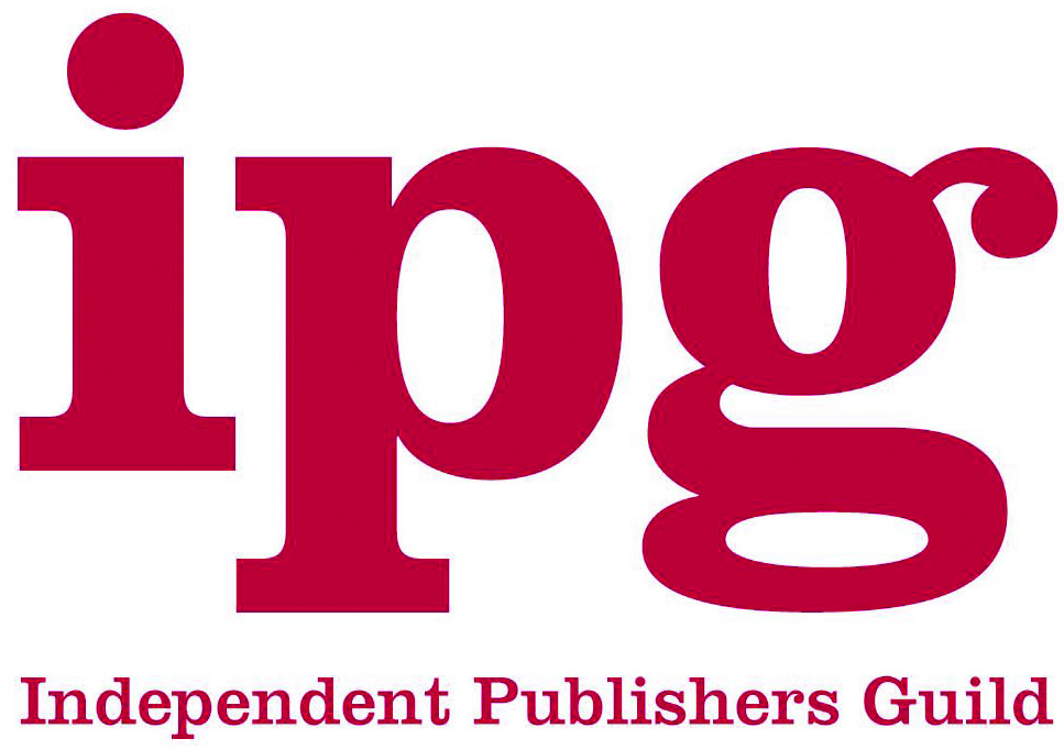 The Independent Publishers Guild