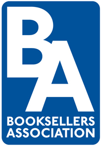 Booksellers Association