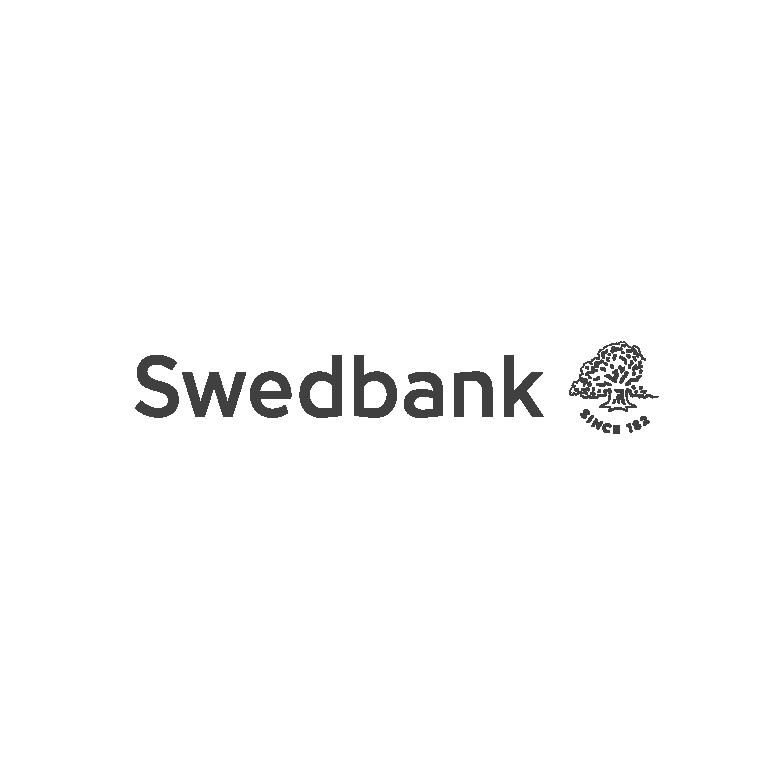 bank@2x.png