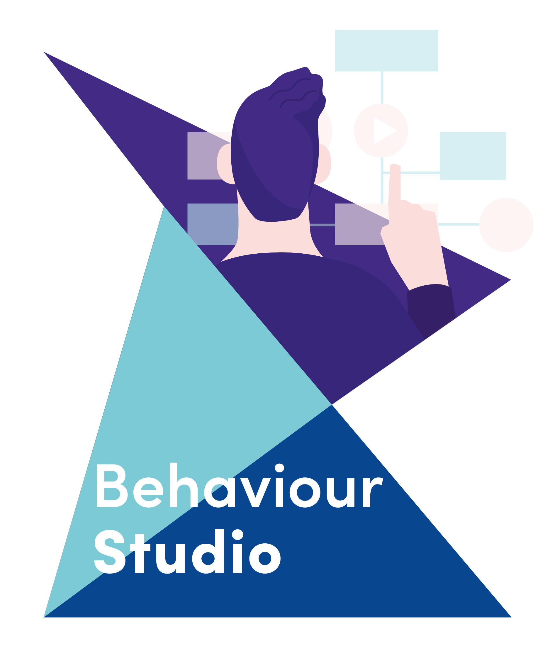 Reveal unseen opportunities consumer, user and employee behaviour. At BehaviourStudio we research and solve problems using behavioural insights.