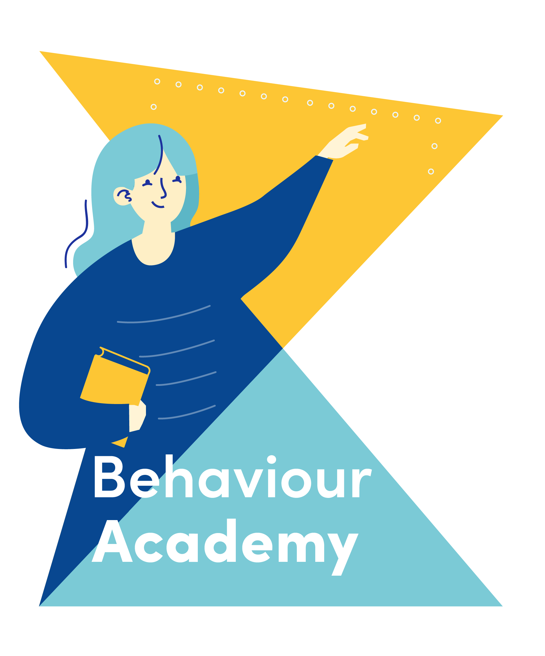 Latest behaviour courses for creative teams, problem solvers and people-first businesses. Learn how to use Behavioural Science in your projects.