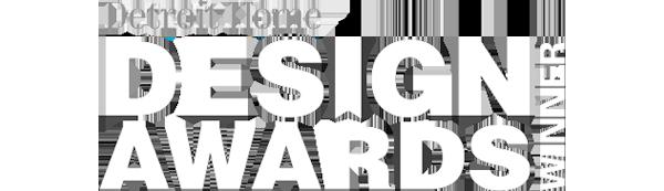 lgo_awards.png