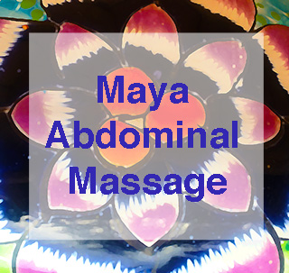 Applying Maya healing wisdom to modern times. Non-invasive hands-on techniques  plus  recommendations of complimentary modalities to support your lifestyle and wellness goals.    Aligns   reproductive and abdominal organs to optimal position.    Improves   circulation to organs.    Promotes   vital flows to support the body's inherent healing capacity.  * Arvigo   Techniques of Maya Abdominal Therapies
