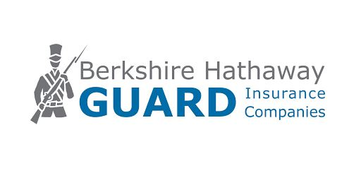 Berkshire Guard Logo.jpg