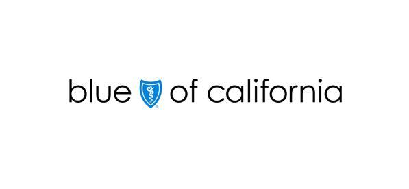 blue of california logo.jpg