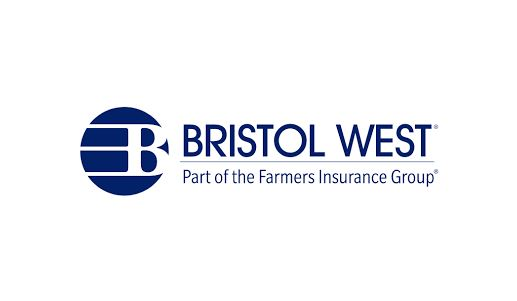 Bristol West Logo.jpg