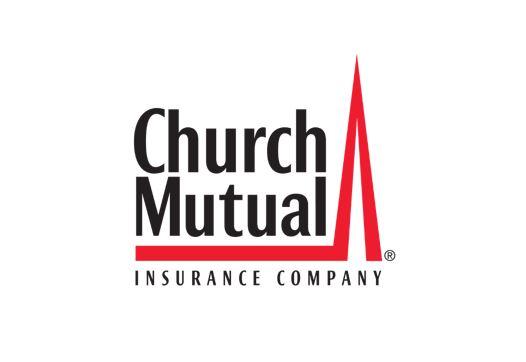 Church Mutual Logo.jpg