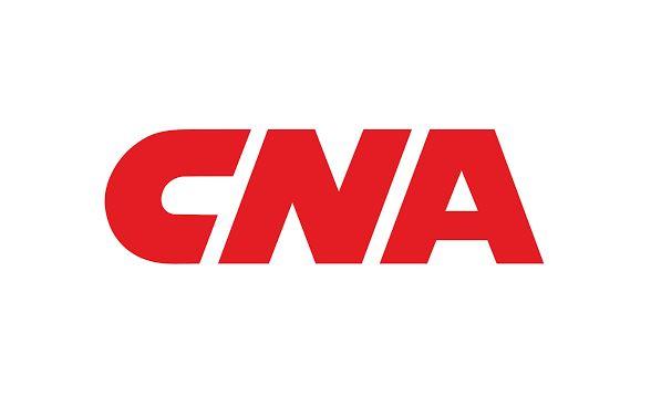 CNA Logo.jpg
