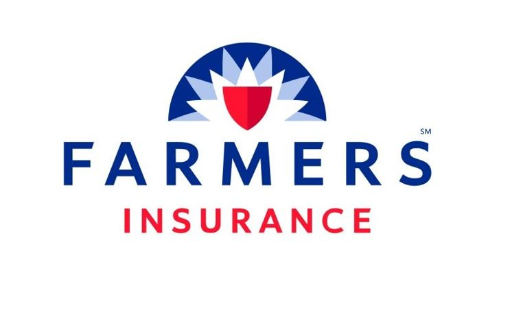 Farmers Logo.jpg