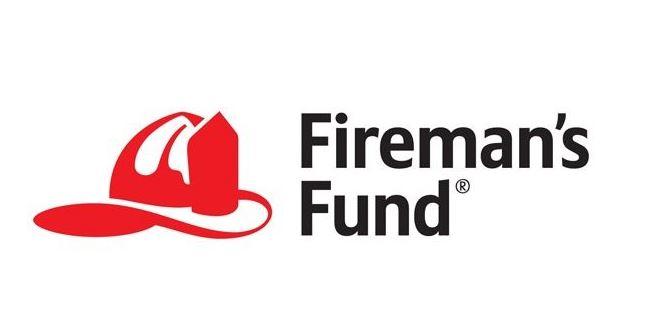 Fireman's Fund.jpg