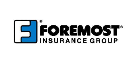 Foremost Logo.jpg