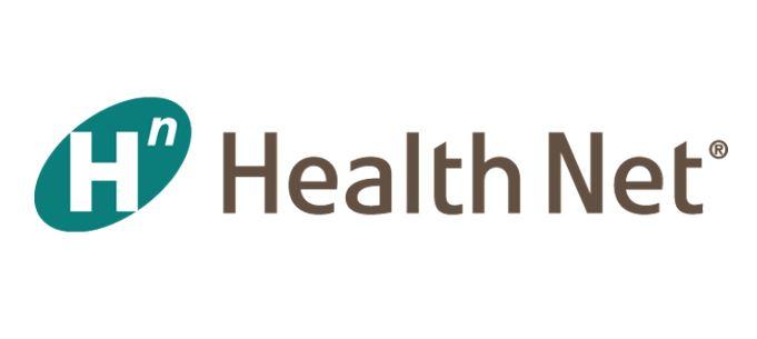 Health Net Logo.jpg