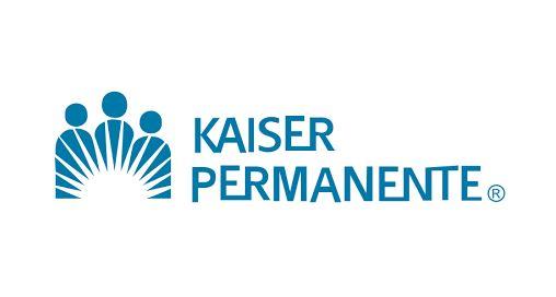 Kasier Logo.jpg
