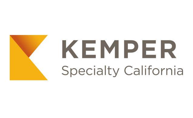 Kemper Speciality Logo.jpg