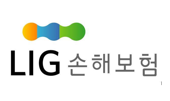 LIG.JPG