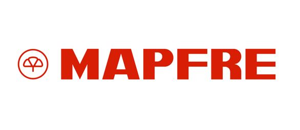 MAPFRE LOGO.JPG
