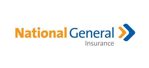 National Genreal Logo.jpg