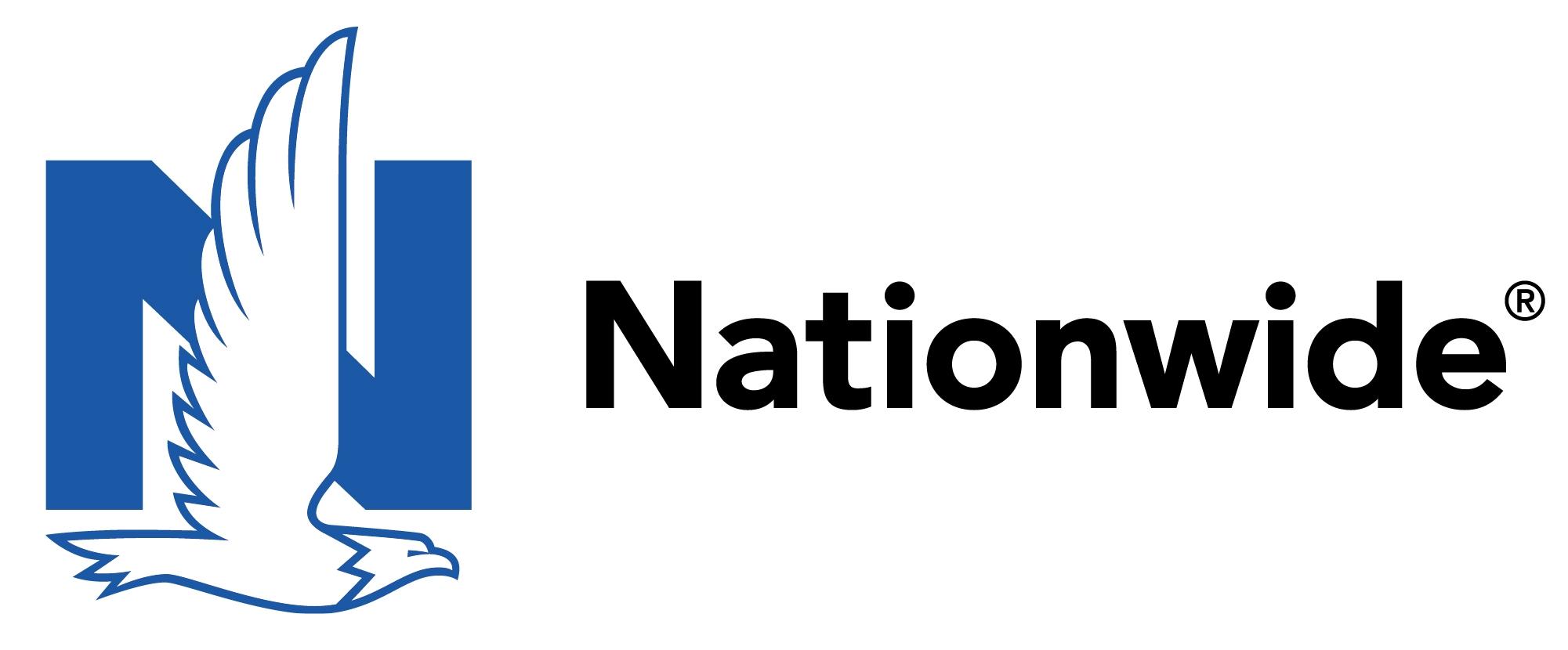 NandEagle Horiz NW 2C RGB high res.jpg.img.jpg