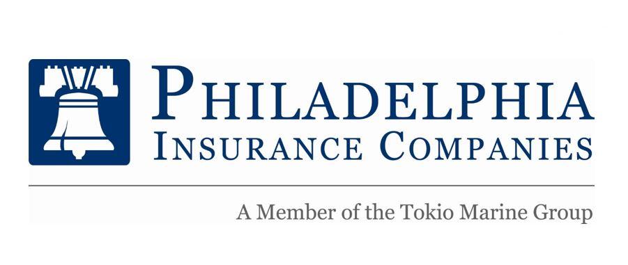Philadephia Logo.jpg