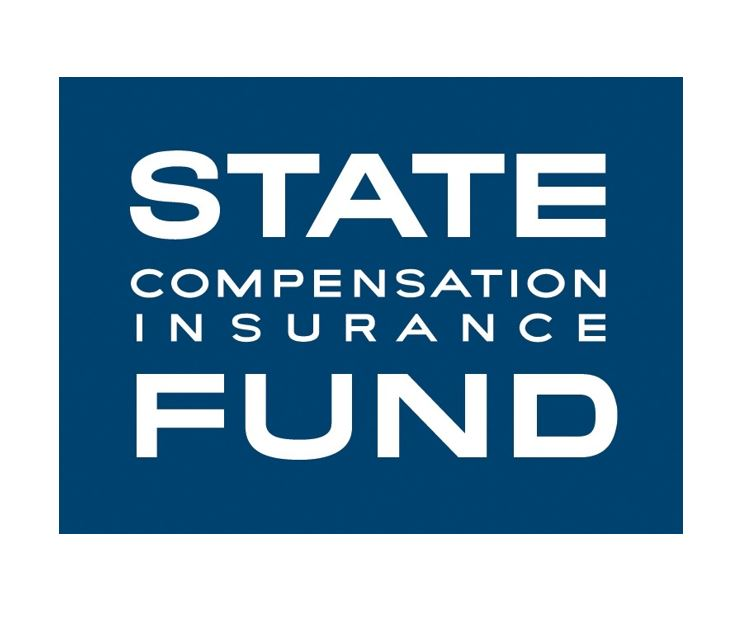 State Fund Logo.jpg