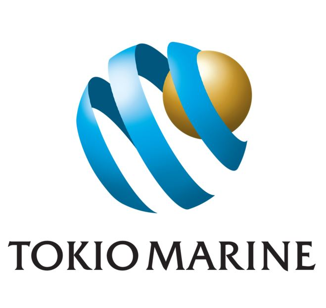 Tokio Marine Logo.jpg