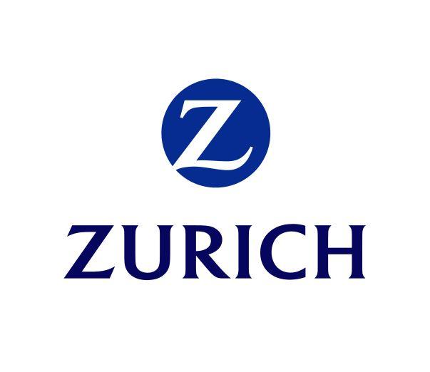 Zurich Logo.jpg