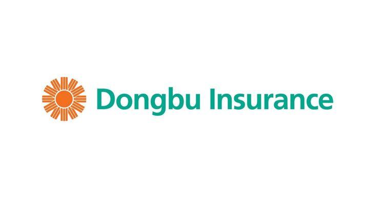 Dongbu Insurance.jpg