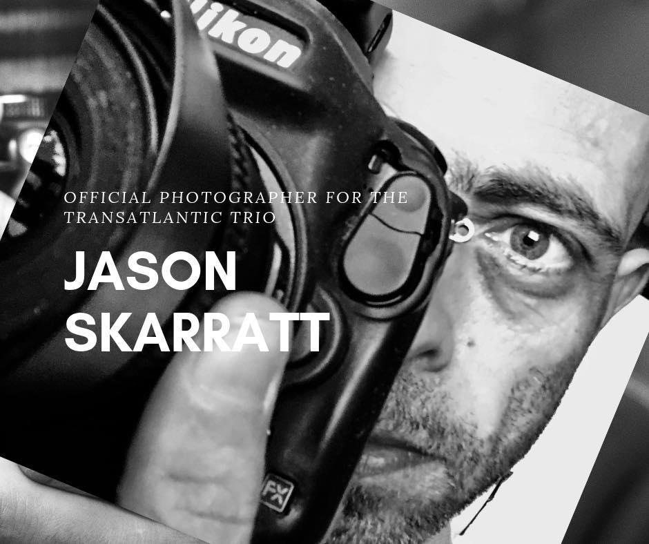 Photographer -