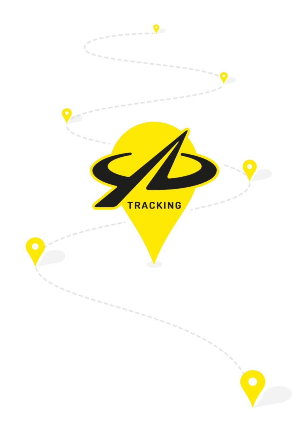 Screenshot_20190804_141709_com.yellowbrick.raceviewer.jpg