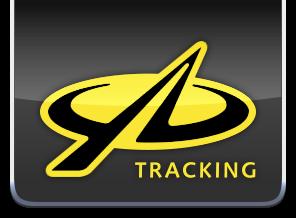 Downlaod the App…… - Googler Play - https://play.google.com/store/apps/details?id=com.yellowbrick.raceviewerApp Store - https://apps.apple.com/gb/app/yb-races/id452193682