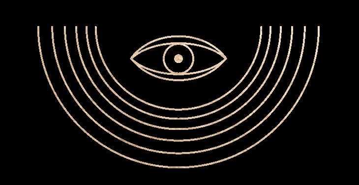 moonrize-gold-eye.png
