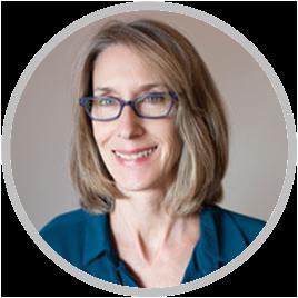 Julie Diegel  Director of Sustainability Programs   WasteCap Nebraska