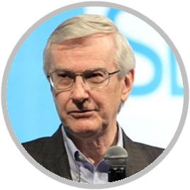 Bob Willard  International Speaker & Author   The Sustainability Advantage