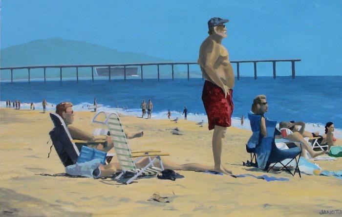 hermosa-beach-day-2final_med.jpeg
