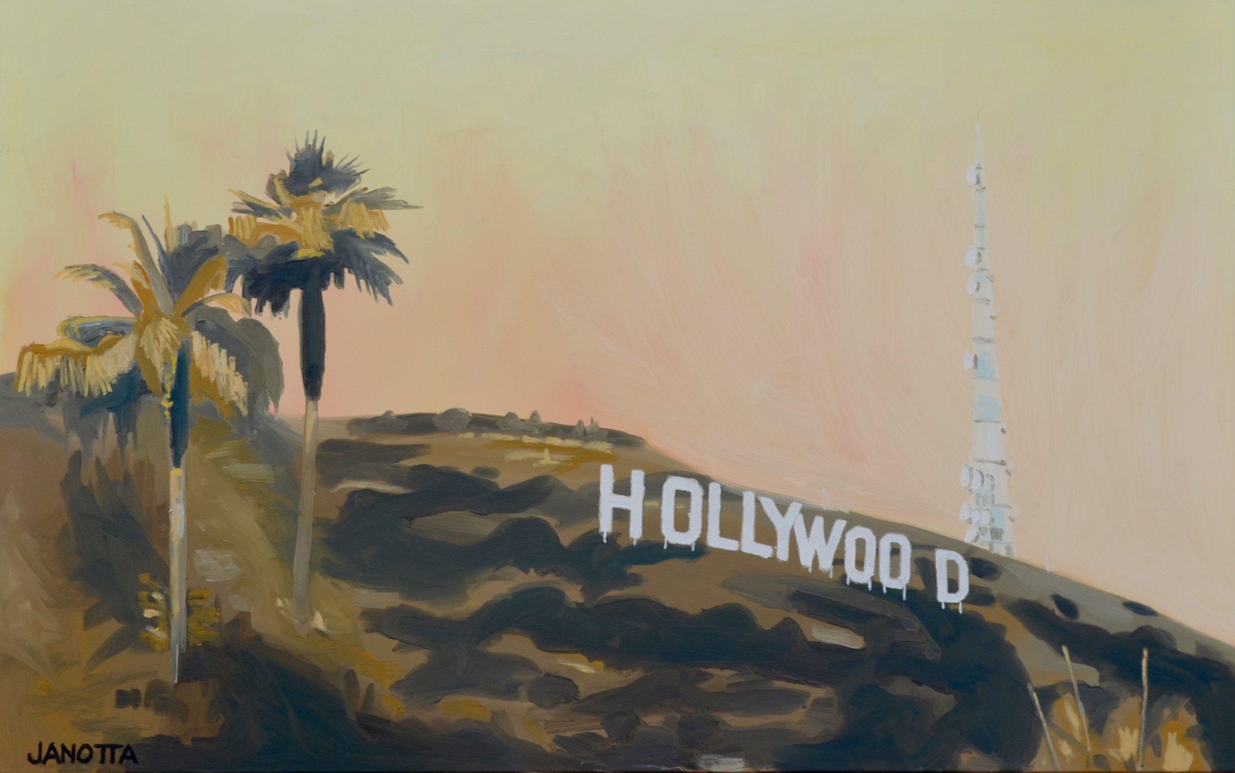 Janotta_Hollywood Sign_48x30.jpg