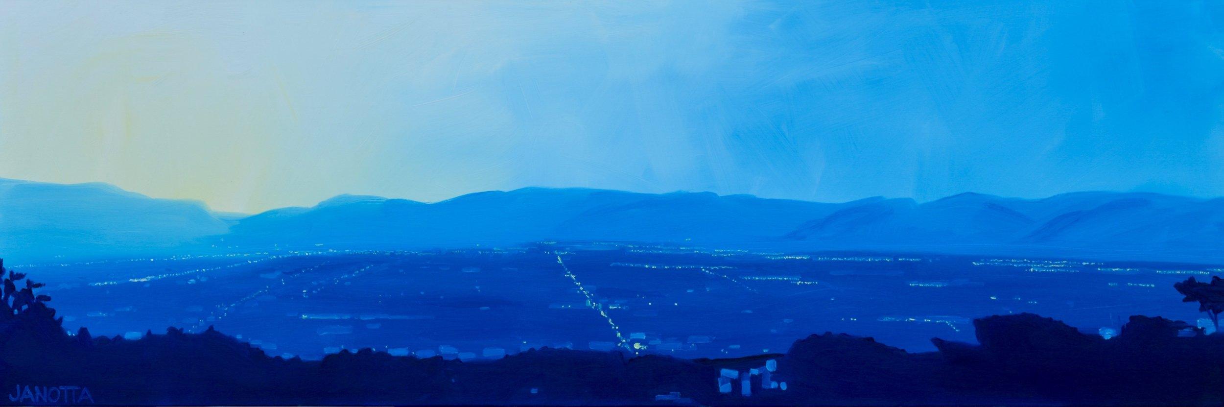 Janotta_Valley Sunset_60x20.jpg