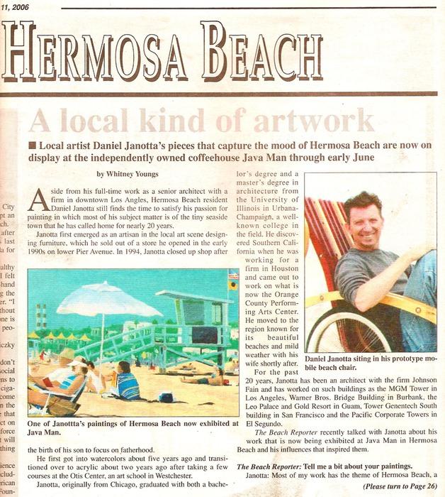 Beach Reporter 2.jpeg