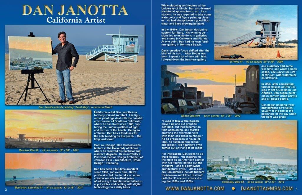 Art Catalogue by the Sea.jpeg