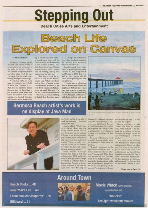 Beach Reporter 1.png