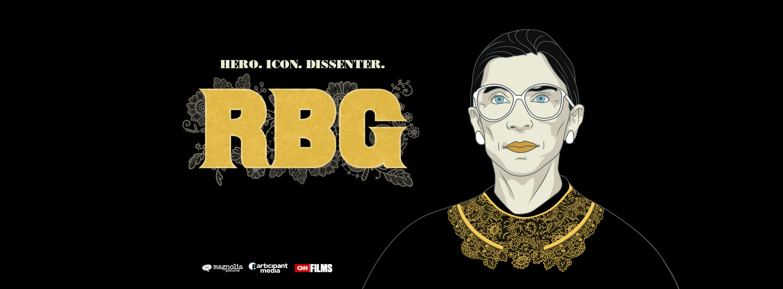 rbg-cover.jpg