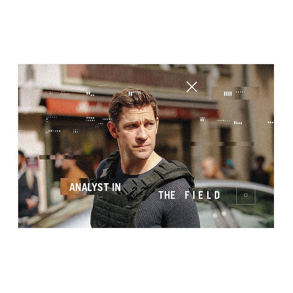 jr_analyst-in-the-field.jpg